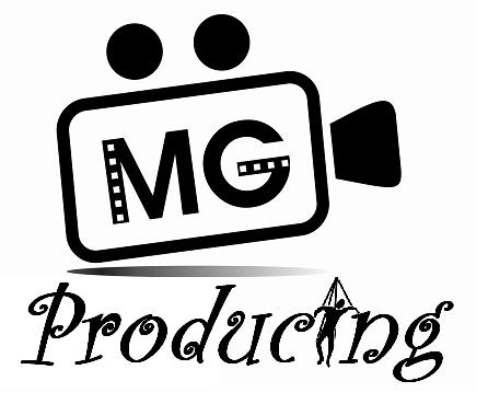 MG PRODUCING